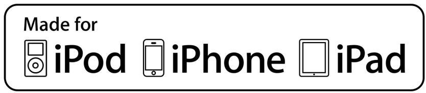 瑞典GLOi AB是一家高端技术型的专业公司,产品范围包括爱立胜AliSENSOR旋转轴激光对中仪、几何测量系统和四轮定位仪等精密测量设备,爱立胜AliSENSOR所有的产品已通过美国苹果公司(Apple Inc.)的MFi产品认证,其所有产品通过蓝牙直接和苹果iPad、iPhone等终端显示设备绑定,是目前同类产品中性能最可靠,操作最简单,界面最直观、价格最实惠的精密测量工具。